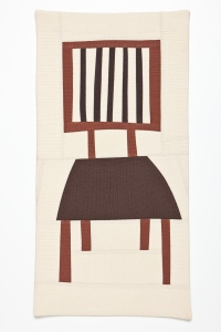 Sewing Chair201221H x 11W$950
