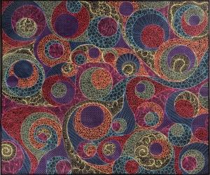 Albert Hofmann's Obit by Maria Shell