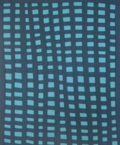 Maria Shell Polka Dot