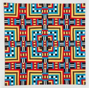 Aztecian 2012