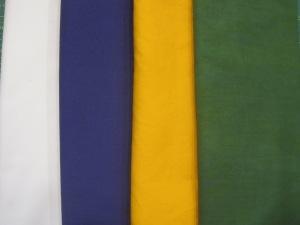Ruler Cut Stripes