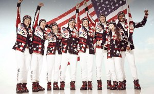 140123125759-usa-sochi-olympics-opening-ceremony-uniform-ralph-lauren-single-image-cut