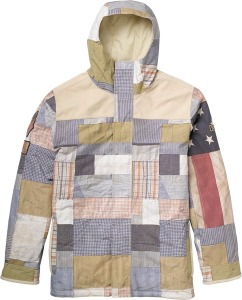 C_Burton_Mens_Olympic_Competition_Jacket_full