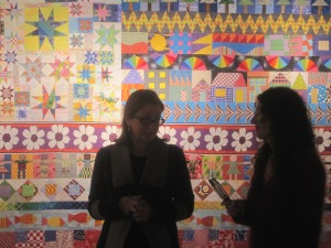 Maria Shell's Show Cut Stitch Press