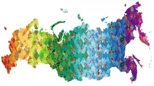map-600x339