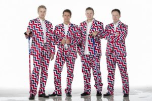 norwegian_curling_uniform.jpg.size.xxlarge.promo