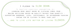 slow-fashion-pledge