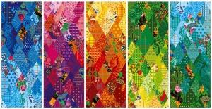 sochi-pattern2