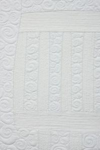 Ghost 2012 20H x 12W Detail