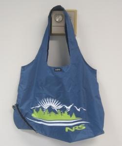Maria Shell Uptown Commuter Bag
