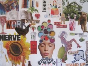 Maria Shell Your Brain on Creativity