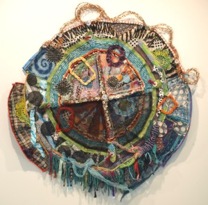 Sauer_Christine_Circulate_2012_mixedmedia_40x36x3_#1a