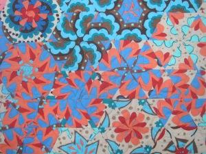 http://www.amazon.com/One-Block-Wonders-Fabric-One---Kind/dp/1571203222/ref=sr_1_1?ie=UTF8&qid=1422726026&sr=8-1&keywords=one+block+wonder
