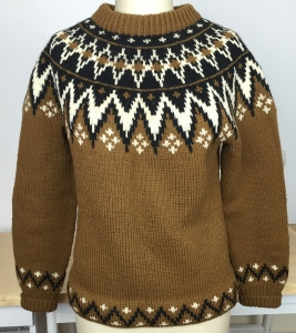 https://talesofastitcher.com/2015/02/07/the-perfect-beginners-top-down-sweater/