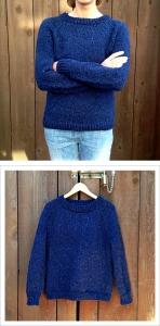 improv_top_down_tutorial_sweater
