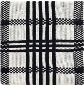 Trockel-R_Untitled-1986_wool4-1