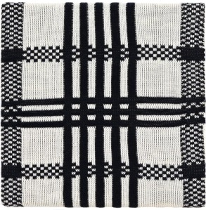 Trockel-R_Untitled-1986_wool4-1