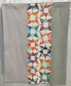 QuiltCon2015 Modern Traditionalism Part III