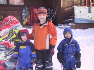 February 2007 101