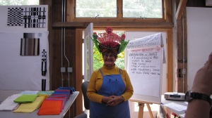 WMC Quilt Presentation 2009 002 copy