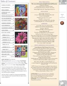 IQA 2015 Page #1