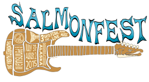 Salmonfest-logo-v3-for-web