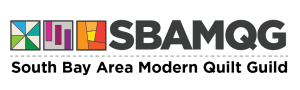 cropped-sbamqg-logo-long-big
