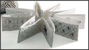 4341.Fabric-art-Zentangles-Nysha-Oren-Nelson.jpg-550x0