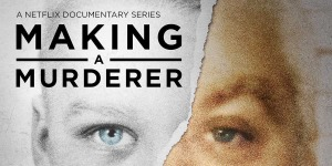 """Making a Murderer"". Photo: Courtesy of Netflix."