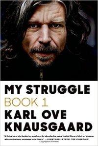 Maria Shell Books I Read 2015