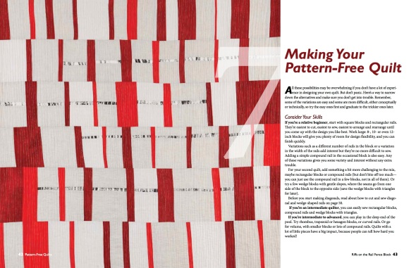 book PDF (dragged) 2