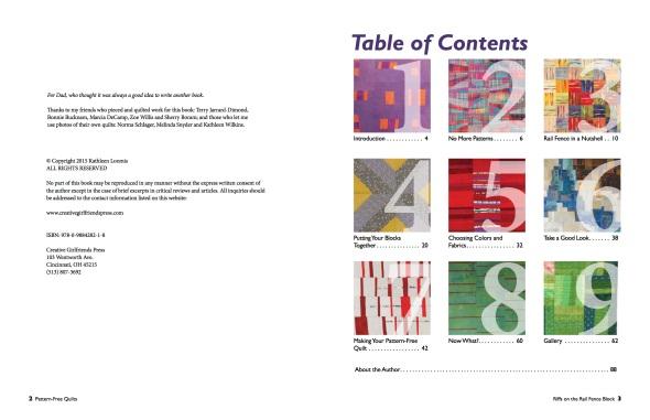 book PDF (dragged)