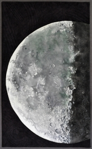 17 Last Quarter Moon FULL_Selva