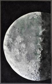 17 Last Quarter Moon FULL_Selva
