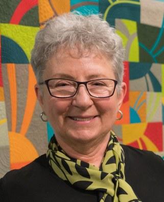 Diane Melms