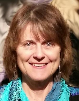 Martha Ressler