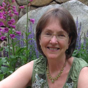 Susan Polansky