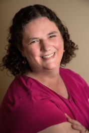Martha Sielman