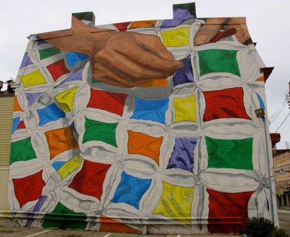 mural-pittsburgh-garfield-fabric-community-kresak-sprout-fund