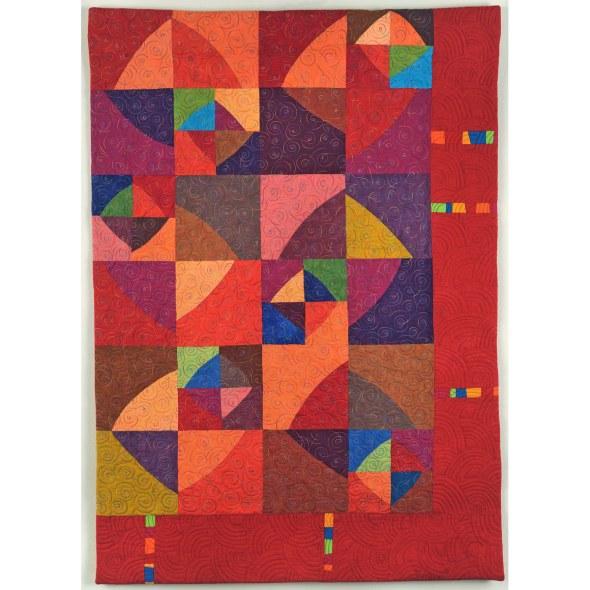 calypso-cindy-grisdela-art-quilts-1200x1200