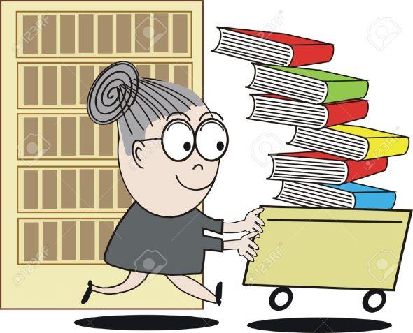 7259912-funny-librarian-cartoon-stock-vector-education
