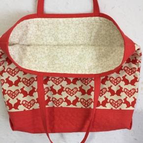 r_h-bk-bag-done-inside-peek