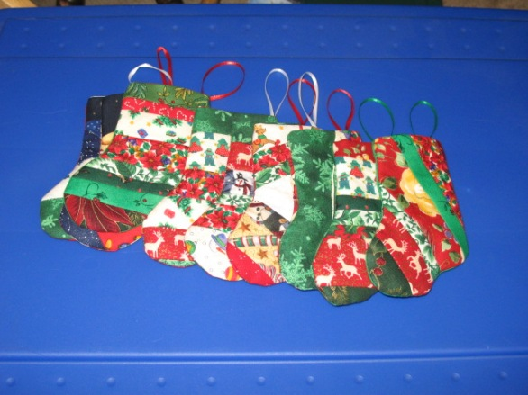 stocking-ornaments-003