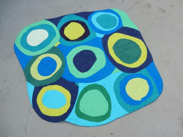 kate-yates-circle-quilt