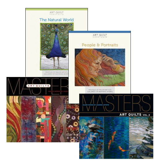 1-sielman-books