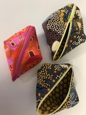 Jackie Bailey Sweet Peapod Gifts#1