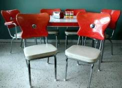1950s-kitchen-table-retro-kitchen-table-chairs-1950s-retro-kitchen-furniture