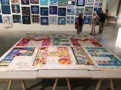 community quilt 1