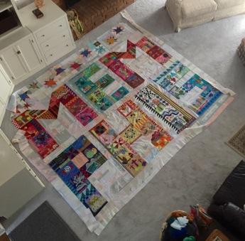 community quilt 3