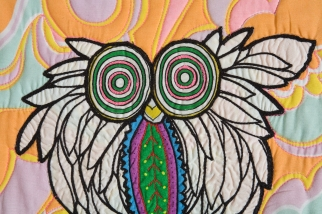 Owsley's Owls 2007